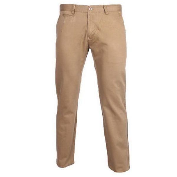 Chinos-Trouser