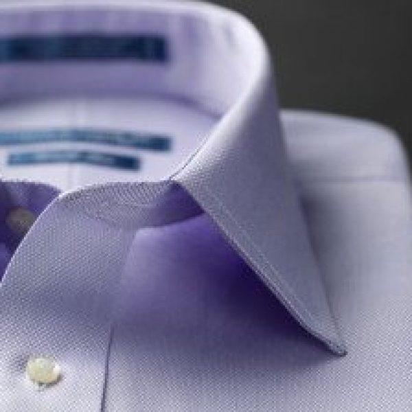 hand-finished-shirt