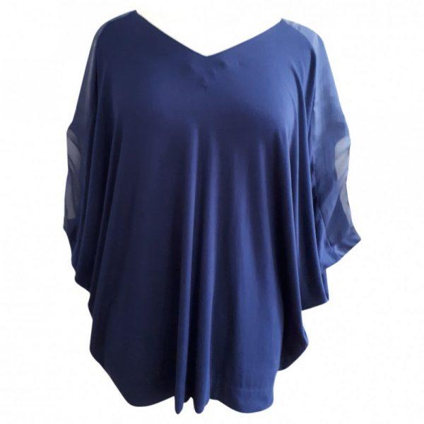 silk-blouse.jpeg